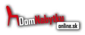 Domnabytkuonline.sk Váš internetový obchod z nábytkom a bytovými doplnkami