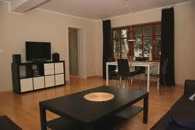 Obývačka-1