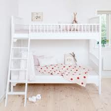 Poschodová-posteľ-1