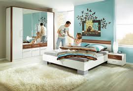 Spálňa-2b