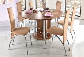 Stoly-a-stoličky-1