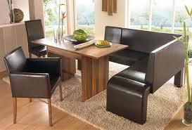 Stoly-a-stoličky-2