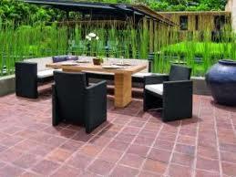 Záhradný-nábytok-12
