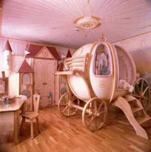 baby_nursery_decorating_ideas4