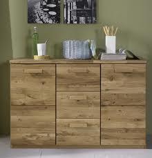Skrinky z dreveného materiálu