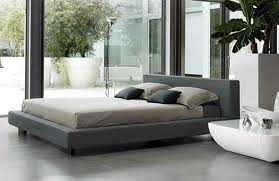 Čalúnená-posteľ-2