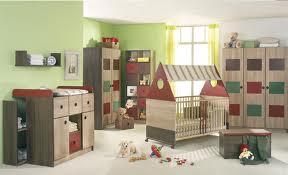 Detská-izba-10