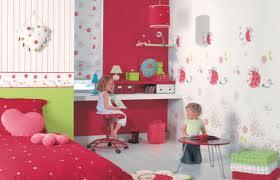 Detská-izba-111