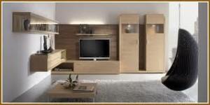 Dubový-nábytok-2