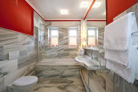 Kúpeľňa-10