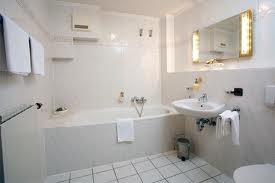 Kúpeľňa-9