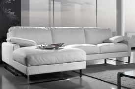 Kožený-nábytok-2