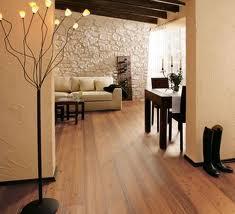 Podlahové-krytiny-1