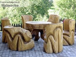 Záhradný-nábytok-2