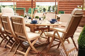 Záhradný-nábytok-3