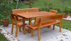 Záhradný-nábytok-8