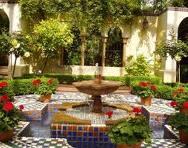 Záhradný-nábytok-9