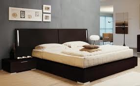 postel cez internet
