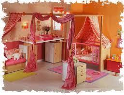 Detská-izba-5