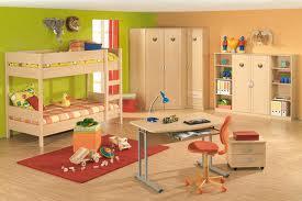 Detská-izba-6