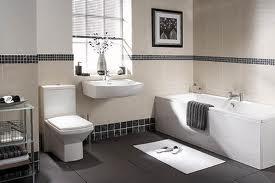 Sanitárny nábytok v konzervatívnejšom prevedení