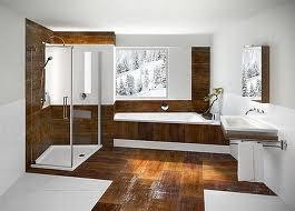 Kúpelňa-2