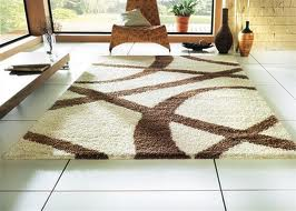 koberce do ob va ky horizont lna bat ria na okam it. Black Bedroom Furniture Sets. Home Design Ideas