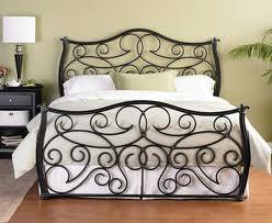 Poschodová-posteľ-ako-si-vybrať-tú-správnu-vedľajší