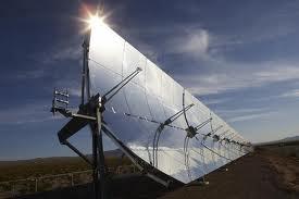 Solárny-systém-2