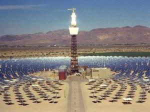 Solárny systém - hlavný 10