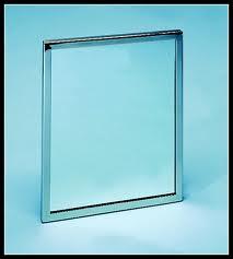 Zrkadlo opticky rozšíri priestor v byte