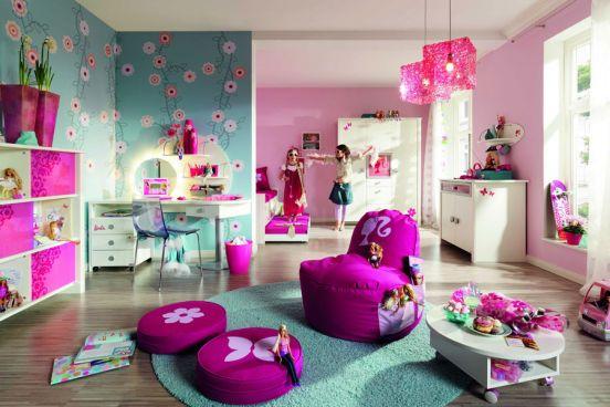 zaria ovanie detskej izby asopis b. Black Bedroom Furniture Sets. Home Design Ideas