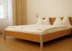 Zdravý spánok hlavný 2