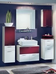 Zrkadlo-v-kúpeľni