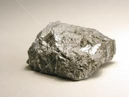 kovový-materiál