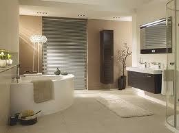 Kúpeľňa-1d