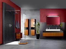 Kúpeľňa-3d