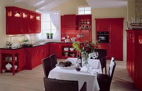 Kuchyňa-1g