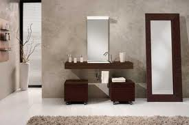 Kúpelňa-1a
