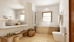 Kúpelňa-3a