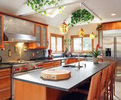 Kuchyňa-11b