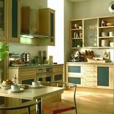 Kuchyňa-2b