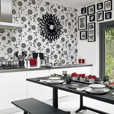 Kuchyňa-3b