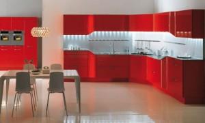 Kuchyňa -hlavný