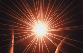 Osvetlenie-1