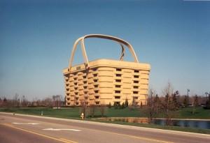 Stavba - hlavný