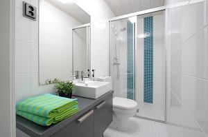 Bathroom_004
