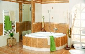 Bathroom_005