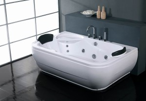 massage-bathtub-615