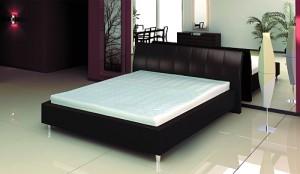 posteľ-80263